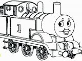 Emily From Thomas the Train Coloring Pages Thomas the Tank Engine Drawing at Getdrawings