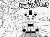 Emily From Thomas the Train Coloring Pages Thomas the Train Halloween Coloring Pages Eskayalitim