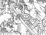 Emo Anime Girl Coloring Pages 13 Unique Anime Emo Girl Coloring Pages Stock