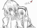 Emo Anime Girl Coloring Pages Anime Chibi Coloring Pages for Girls Free Luxury Emo Couple Coloring