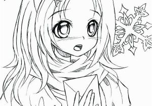 Emo Anime Girl Coloring Pages New Anime Coloring Pages Games Heart Coloring Pages