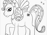 Emoji Unicorn Coloring Page Coloring Page for Kids Fairy Unicorn Coloring Pages with