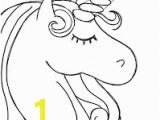Emoji Unicorn Coloring Page Image Result for Traceable Paintings Art
