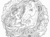 Emoji Unicorn Coloring Page Unicorn Coloring Pages for Adults