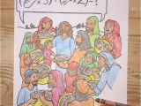 Emt Coloring Pages 183 Best Bible Coloring Pages Images On Pinterest