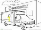 Emt Coloring Pages 280 Best Ems Images In 2018
