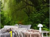Enchanted forest Bedroom Wall Mural 233 Best forest Wall Murals Images In 2019