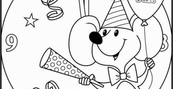 End Of Year Coloring Pages 20 New Years Eve Coloring Pages Mycoloring Mycoloring