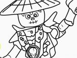 End Of Year Coloring Pages Disegni Free Bello Yugioh Coloring Unique Free Coloring Pages Fresh