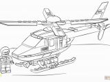 Engineering Coloring Pages Engineering Coloring Pages Best Plan and Print Coloring Page to