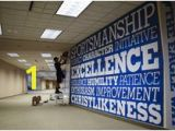 Environmental Graphics Wall Murals 112 Best Environmental Graphics by Pensacola Sign Images