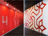 Environmental Graphics Wall Murals Kevin Fitzpatrick Fitzpatrick2214 On Pinterest