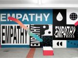 Environmental Graphics Wall Murals Untitled O Pinterest