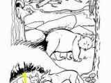Environmental Science Coloring Pages Earth Day Coloring Pages Protect Natural Habitats Conservation