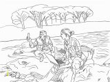 Environmental Science Coloring Pages Scientists Kids Environment Kids Health National Institute Of