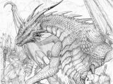 Eragon Coloring Pages 108 Best Random Images On Pinterest