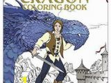 Eragon Coloring Pages 77 Best Coloring Images On Pinterest
