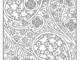 Eragon Coloring Pages Up Coloring Pages Mycoloring Mycoloring