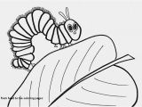 Eric Carle From Head to toe Coloring Pages Eric Carle From Head to toe Coloring Pages Coloring Pages Template