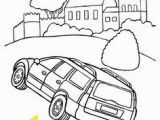 Escalade Coloring Pages 25 Best Colouring Pages Images On Pinterest