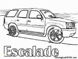 Escalade Coloring Pages Chevy Coloring Pages Chevy Coloring Pages Coloringpages Coloring