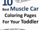 Escalade Coloring Pages Pickup Truck Coloring Page