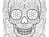 Esky Coloring Pages Calendar Coloring Pages Cool Coloring Pages