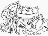 Esky Coloring Pages Printable Number Coloring Pages Best S Easter Printouts
