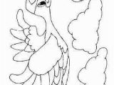 Esky Coloring Pages Storks Coloring Pages Beautiful Baby Coloring Pages New Media Cache