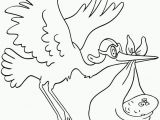 Esky Coloring Pages Storks Coloring Pages Fresh 29 Infant Coloring Pages – Coloring Page