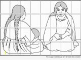 Esperanza Rising Coloring Pages 48 Best Esperanza Rising Images On Pinterest