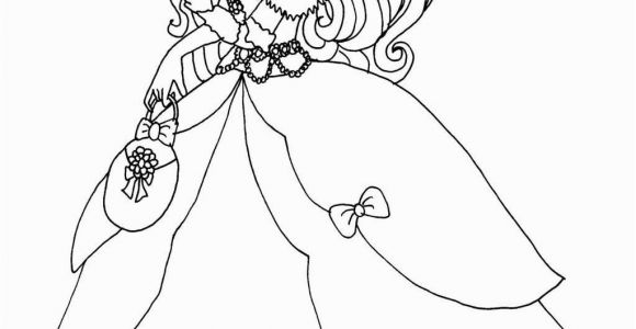 Ever after High Apple White Coloring Pages Ever after High Apple White Coloring Pages Apple White
