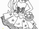 Ever after High Coloring Pages Lizzie Hearts Ever after High Coloring Pages Lizzie Hearts Coloring