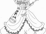 Ever after High Coloring Pages Lizzie Hearts Gambar Learn Draw Lizzie Hearts High Step Drawing