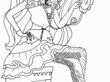Ever after High Coloring Pages Raven Free Printable Ever after High Coloring Pages December 2013