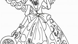 Ever after High Free Printable Coloring Pages Ever after High Coloring Pages Best Coloring Pages for Kids