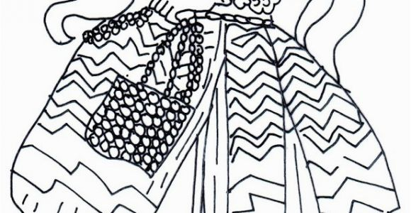 Ever after High Kitty Cheshire Coloring Pages Desenho De Kitty Cheshire Para Colorir Tudodesenhos