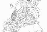 Ever after High Kitty Cheshire Coloring Pages Ever after High Coloring Pages Kitty Cheshire at