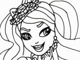 Ever after High Kitty Cheshire Coloring Pages Ever after High Kitty Cheshire Coloring Pages at