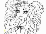 Ever after High Kitty Cheshire Coloring Pages Kitty Cheshire Coloring Page