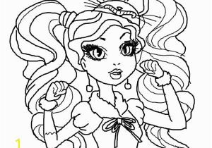 Ever after High Kitty Cheshire Coloring Pages Kitty Cheshire Ever after High Coloring Pages Download