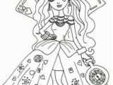 Ever after High Lizzie Hearts Coloring Pages 322 Best Ever after High Images On Pinterest