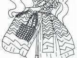 Ever after High Lizzie Hearts Coloring Pages Free Printable Ever after High Coloring Pages