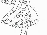Ever after High Madeline Hatter Coloring Pages Free Printable Ever after High Coloring Pages Madeline
