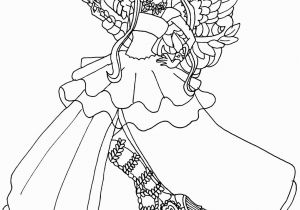 Ever after High Thronecoming Coloring Pages Desenhos Para Colorir Ever after High Coloring City