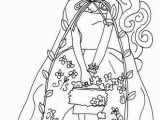 Ever after High Thronecoming Coloring Pages Ever after High Throne Ing Raven Queen Coloring Page