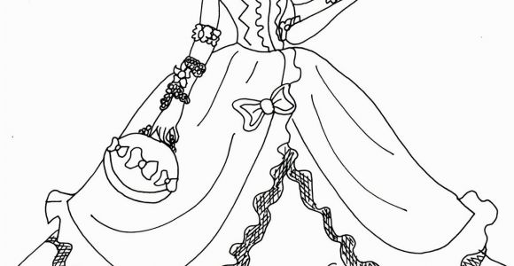 Ever after High Thronecoming Coloring Pages Free Printable Ever after High Coloring Pages Blon