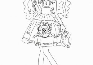 Ever after High Thronecoming Coloring Pages Froggy Goes to School Coloring Pages