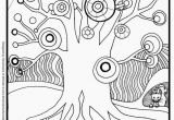 Everything Etsy Coloring Pages All Pokemon Coloring Pages New Beautiful Pokemon Coloring Pages