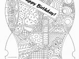 Everything Etsy Coloring Pages Birthday Pillow Box by Adultcoloringbyholly On Etsy